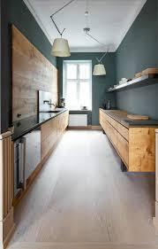 holzboden küche berlin dad küche ideen parkett u0026 naturholzboden