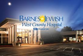 Barnes Jewish Hospital Jobs Us News Rankings 2017 Bjc Healthcare