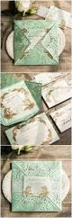 best 25 mint wedding invitations ideas on pinterest wedding