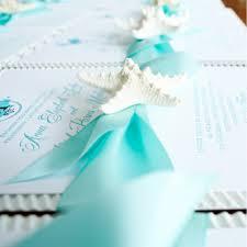 original letterpress wedding invitations u0026 stationery designs