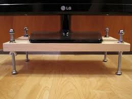 Office Desk Risers 18 Best Ideas Creativas Images On Pinterest Desks Woodworking