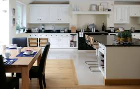 traditional in frame kitchen design painted kitchens think norma