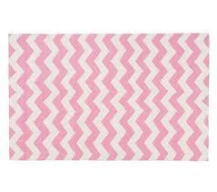Pink 8x10 Rug Rug Pink Chevron Rug Wuqiang Co