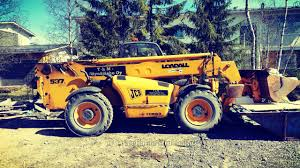 jcb 530 533 535 540 tractor workshop service repair manual free