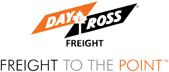 forms day u0026 ross freight