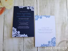 wedding invitations perth perth wedding invitations yourweek ebb1d0eca25e
