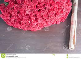 big bouquet of roses big bouquet of roses big stock photo image 49503224