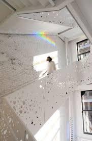 peindre une chambre mansard馥 peindre une chambre mansard馥 40 images les 30 meilleures