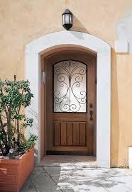 Shaker Style Exterior Doors by 41 Best Doorbuy Entry Doors Images On Pinterest Exterior Doors