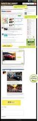 Quikr Post Resume Free Money Making Website Earn 100 200 300 Per Day 10 000