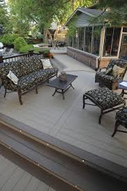 Patio Furniture Boise by Patio Doors Peachtreeatio Doors Retailerspeachtree Boisepeachtree