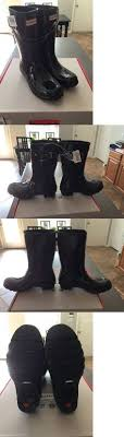 s suede boots size 9 boots 53557 naturalizer ilaz s suede leather black boots