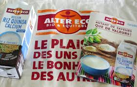 eco cuisine avis eco cuisine awesome minky non scratch eco sponge scourer 2