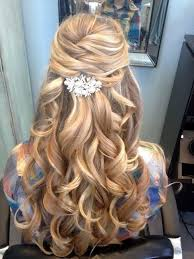 25 unique curly prom hairstyles ideas on pinterest curly