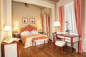 Tuscan Bedroom Decorating Ideas Creative Ideas For Creating The Right Tuscan Bedrooms Design