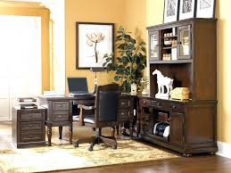 Home Office Furniture Ta Office Furniture Home Decorators Home Design Home Design Ideas