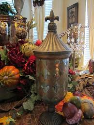 Donna Decorates Dallas Pictures 175 Best Donna Moss Designs Images On Pinterest Tuscan Style
