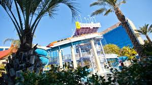 Comfort Inn Near Disneyland Hotels Near Disneyland Anaheim Hotels Disneyland Resort