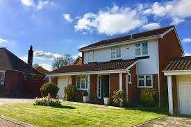 cheap 4 bedroom property near me house for rent near me 4 bedroom houses for sale in orpington kent rightmove