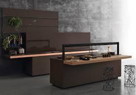 Piano De Cuisson Bois 7 Styles De Cuisine Pour Trouver La Vôtre Elle Décoration