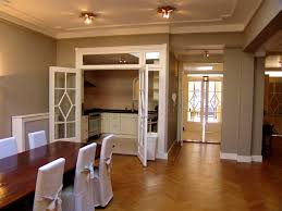 dining room colors with chair rail descargas mundiales com
