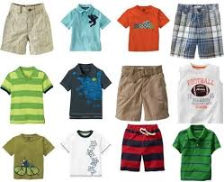 14 best boy clothes images on boys babies