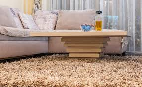 Carpets For Living Room by Carpet Rug Upholstery Monterey Ca My Pro Dry Of The Central Coast