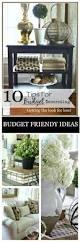 Interior Design Home Decor Tips 101 271 Best Budget Friendly Home Decor Images On Pinterest Budget