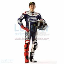 motorcycle leather suit jorge lorenzo shop now jorge lorenzo 2011 motogp race leather suit f