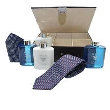 gift for husband what are some gift ideas for my husband on christmas quora