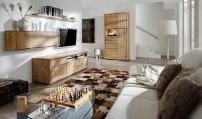 Wohnzimmer Mit Bar Wohnzimmer Programme Emilio Venjakob Möbel Vorsprung Durch