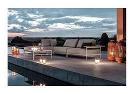 canap sky canape sky kee sky lounge u restaurant with canape sky canape sky