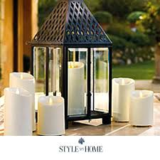 bethlehem lights window candles luminara window candles luminara window candles costco maneiro club