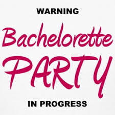 Bachelorette Party Meme - party memes funny bachelor party meme birthday party memes
