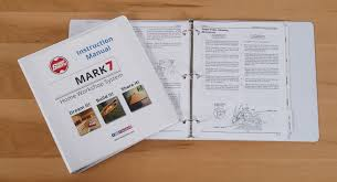 shopsmith comprehensive owners manuals