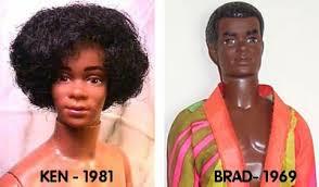 black ken barbie toptenz net