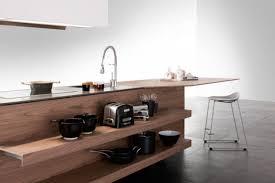 cuisine avec ilot central evier 107 idées de îlot central de cuisine fonctionnel et convivial