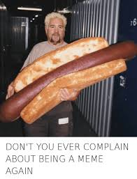 25 best memes about guy fieri and food guy fieri and food memes