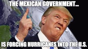 Jose Meme - top 10 hurricane jose memes irma katia wtf memes