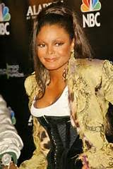janet jackson hairstyles photo gallery janet jackson hairstyle
