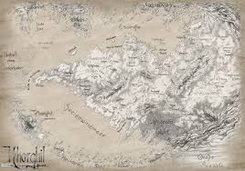 Eragon Map 571 Best Fantasy Cartography Images On Pinterest Fantasy Map