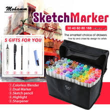 compare prices on touchnew marker online shopping buy low price