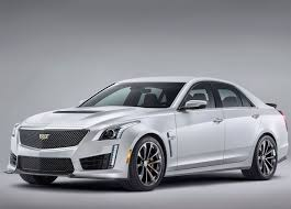 cadillac cts coupe price 2018 cadillac cts coupe price review car concept