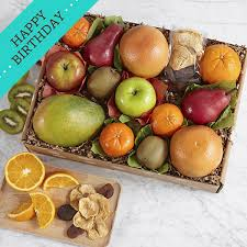 fruit baskets for delivery fruit baskets arrangements fresh fruit delivery from ftd