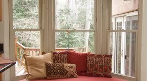 bench stimulating custom window bench seat cushions exquisite