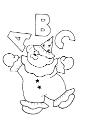 tattoo coloring pages kids coloring