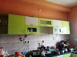kitchen wardrobes clasf