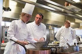 cours de cuisine norbert cuisine beautiful ecole de cuisine ferrandi restaurant hi res