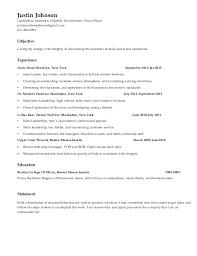 Sample Forklift Resume Sample Retail Resume Retail Cv Template Sales Environment Sales