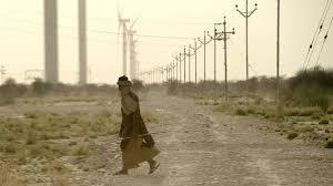 thar desert freshwater trail thar desert u2013 peepli